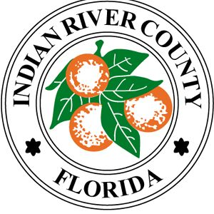 indian river county water damage restoration