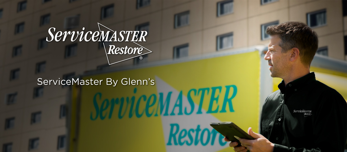 ServiceMaster offers ERA Agreement